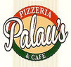 Palau's Pizzeria & Cafe Coupons Tampa, FL Deals