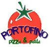 Portofino Pizza & Pasta Coupons Edmonds, WA Deals