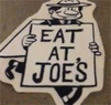 Eat at Joe's Coupons Huntington Beach, CA Deals