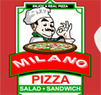 Milano Pizza Coupons Sacramento, CA Deals