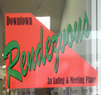 Downtown Rendezvous Coupons Mesa, AZ Deals