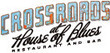 Crossroads at House of Blues Coupons Cleveland, OH Deals