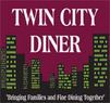 Twin City Diner Coupons Neenah, WI Deals