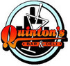 Quinton's Bar & Deli Coupons Des Moines, IA Deals