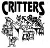 Critters and Roskens Pizza Coupons Crooks, SD Deals