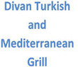 Divan Turkish and Mediterranean Grill Coupons Philadelphia, PA Deals
