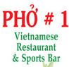 Pho #1 Restaurant Coupons Philadelphia, PA Deals
