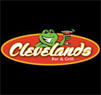 Clevelands Coupons West Caldwell, NJ Deals