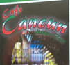 Cafe Cancun Mexican Food Coupons Inglewood, CA Deals