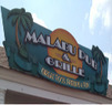 Malabu Pub & Grille Coupons Lexington, KY Deals