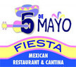 Cinco De Mayo Fiesta Coupons Milwaukee, WI Deals