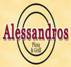 Alessandros Pizza & Grill Coupons Philadelphia, PA Deals
