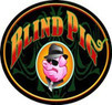 Blind Pig Coupons Eugene, OR Deals