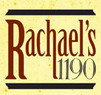 Rachael's 1190 Coupons Savannah, GA Deals