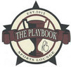 The Playbook Sports Lounge Coupons La Mirada, CA Deals