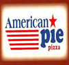 American Pie Pizza Coupons Minnetonka, MN Deals