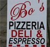 Bo's Pizzeria  Deli Coupons Hillsboro, OR Deals