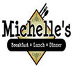 Michelle's Coupons Kalamazoo, MI Deals