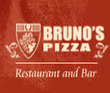 Bruno's Pizza Coupons South Bend, IN Deals