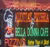 Famous Aliotta's Pizzeria of Soho Coupons New York, NY Deals