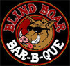 The Blind Boar Coupons Norwood, NJ Deals