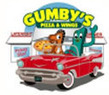 Gumby's Pizza of Raleigh Coupons Raleigh, NC Deals