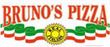 Bruno's Pizza Coupons Elkhart, IN Deals