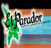 El Parador Tropical Garden Restaurant Coupons Tucson, AZ Deals
