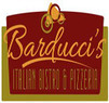 Barducci's Italian Bistro & Pizzeria Coupons Winter Park, FL Deals