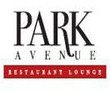 Park Avenue Coupons Mcallen, TX Deals