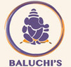 Baluchi's Indian Food Coupons New York, NY Deals