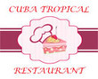 Cuba Tropical Restaurant Coupons Richmond, VA Deals