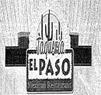 Taqueria El Paso Mexican Restaurant Coupons Lincoln Park, MI Deals