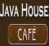 Java House Cafe Coupons South Lyon, MI Deals