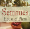 Semmes House of Pizza Coupons Semmes, AL Deals
