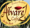 Alvarez Cafe Restaurant Coupons Elizabethport, NJ Deals