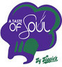 A Taste of Soul by Biggie's Coupons Ypsilanti, MI Deals