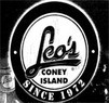 Leo's Coney Island Coupons Riverview, MI Deals
