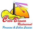 Cabo Blanco Restaurant Tyler Street Coupons Hollywood, FL Deals