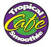 Tropical Smoothie Cafe Coupons East Lansing, MI Deals