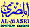 Al-Marsi Egyptian Restaurant Coupons San Francisco, CA Deals