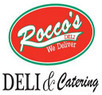 Roccos Deli & Catering Coupons Ronkonkoma, NY Deals