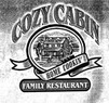 Cozy Cabin Coupons Warren, MI Deals