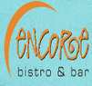 Encore Bistro & Bar Coupons Charlotte, NC Deals