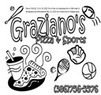 Graziano's Pizza Coupons Daytona Beach, FL Deals