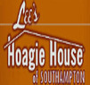 Lee's Hoagie House Coupons Southampton, PA Deals