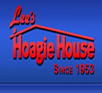Lee's Hoagie House Coupons Quakertown, PA Deals