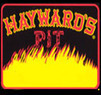 Haywards Pit: Bar B Que Coupons Overland Park, KS Deals