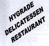 Hygrade Delicatessen Restaurant Coupons Detroit, MI Deals