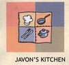 Javon's Kitchen Coupons Detroit, MI Deals